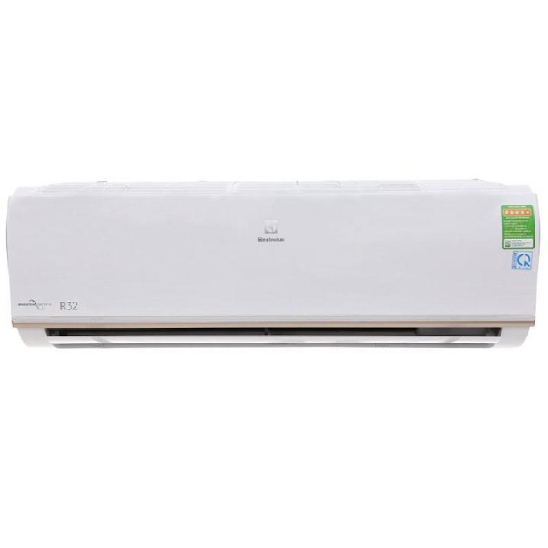 Bảng giá (NHẮN TIN ĐỂ ĐẶT HÀNG) Máy Lạnh Electrolux Inverter 1.5 HP ESV12CRO-A1
