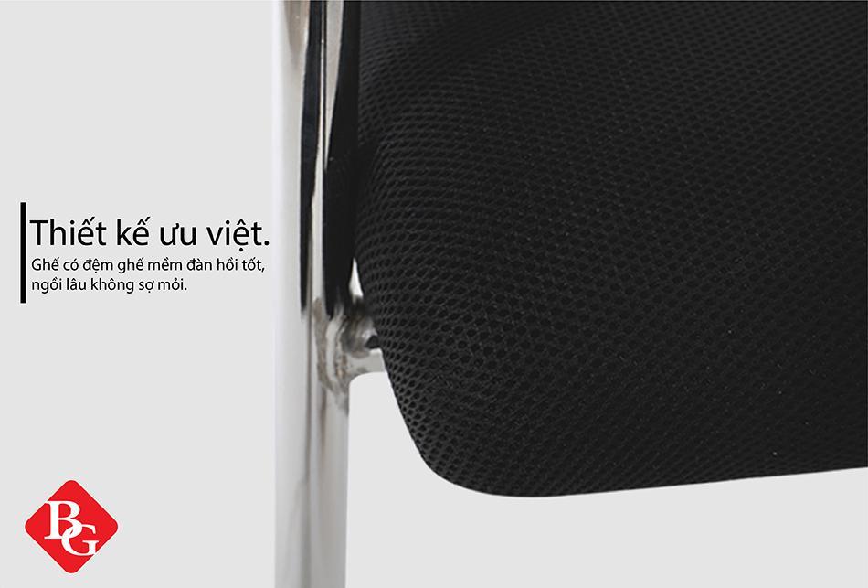 chair G1-3 950.07.jpg