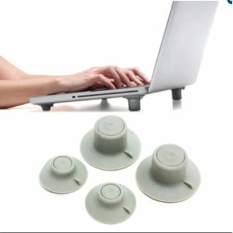 Chân đế tản nhiệt laptop