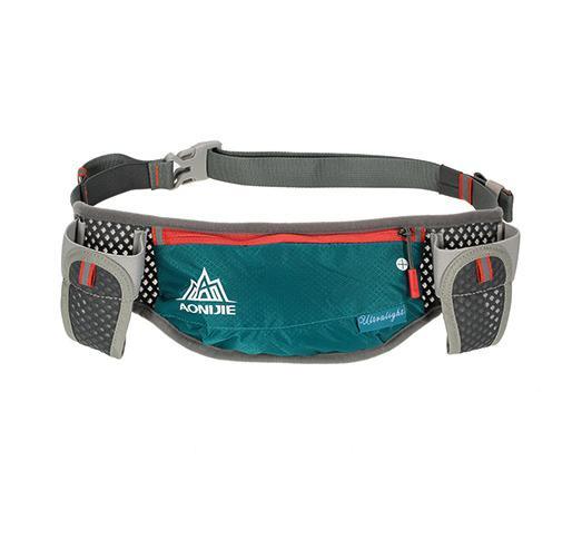Túi đeo hông Aonijie E882 chạy bộ (chưa bao gồm bình nước)