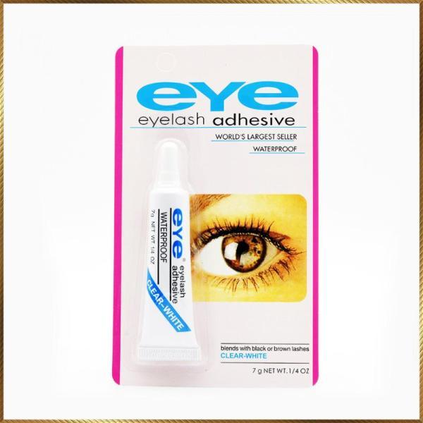 Keo dán mi giả Eyelash Adhesive EA7