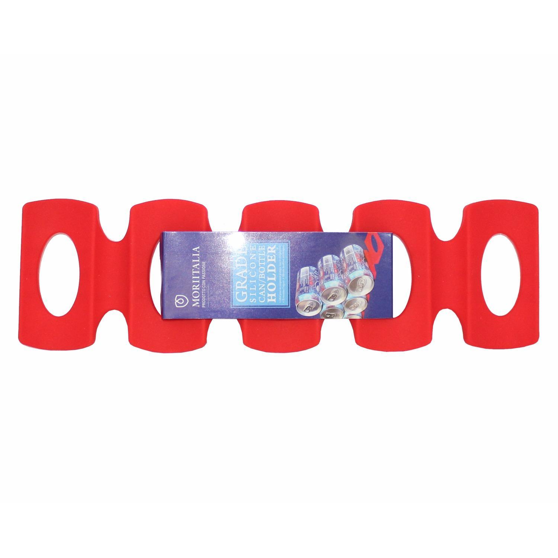 Hình ảnh Tấm giữ lon silicon (910400-2A01-R)