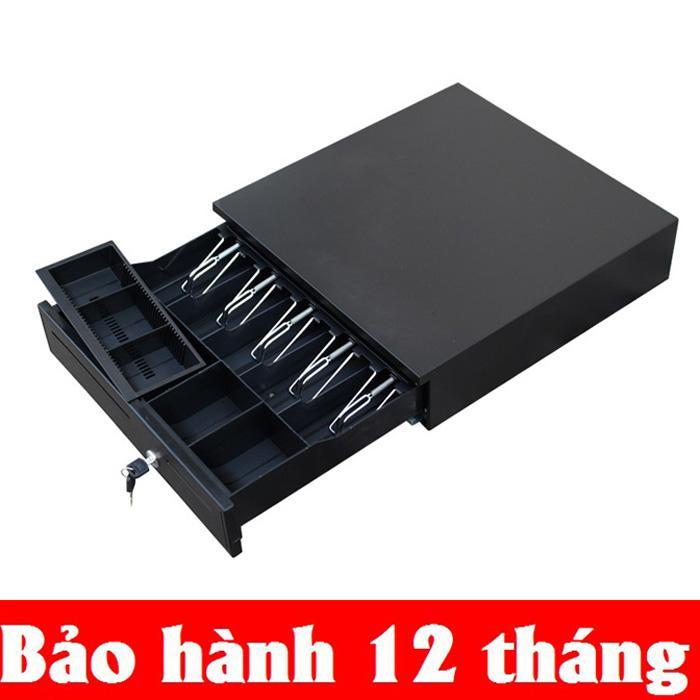 Két Thu Ngân Quầy Bar  7giftshop