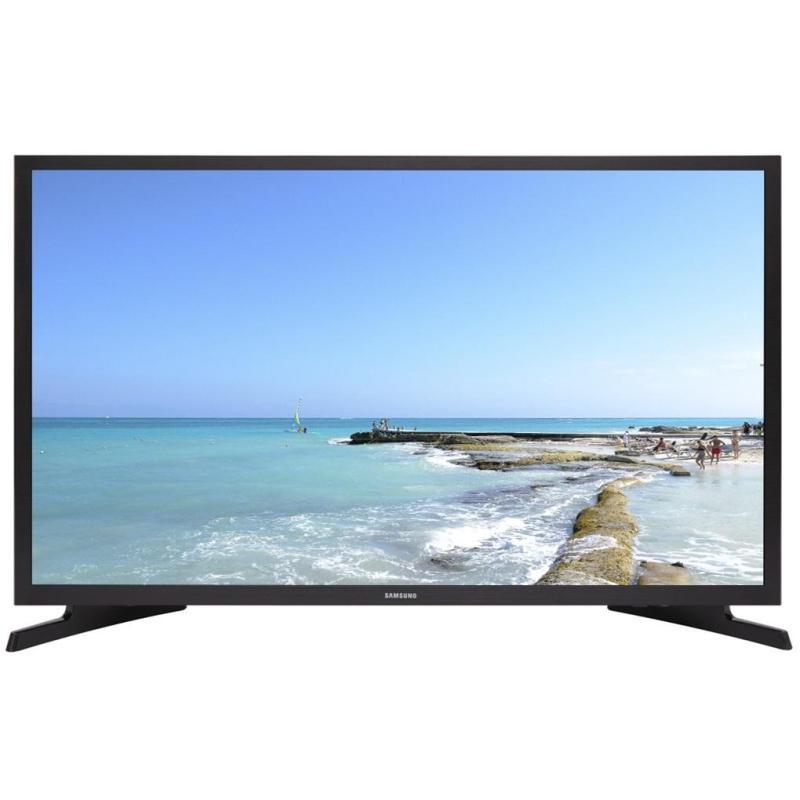 Bảng giá Tivi LED Samsung 32 inch HD - Model UA32N4000 (Đen)