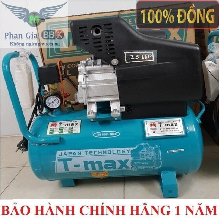 cso/dax compressor v0.37