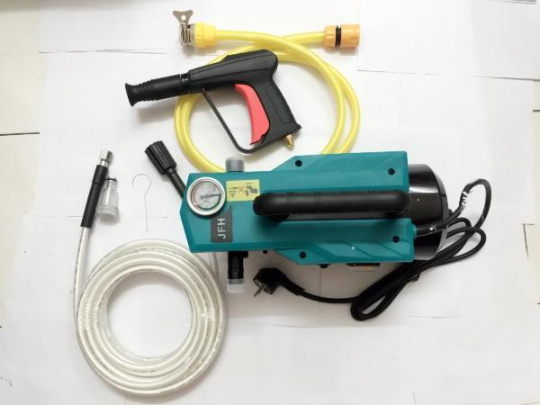 Máy phun rửa áp lực cao JFH-RS1