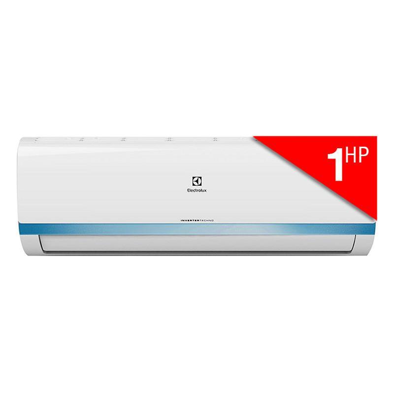 Máy Lạnh Inverter Electrolux ESV09CRK-A2 1.0 HP
