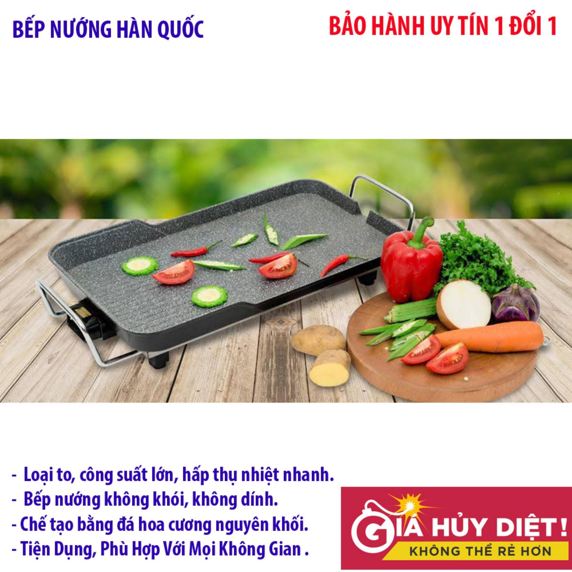 Giá Bán Bếp Nướng Điện Kg198 Bep Nuong Dien Khong Khoi Jinshu Bếp Nướng Cao Cấp Kich Thước Lớn Giảm Gia Cực Sốc Mẫu 130 Bh Uy Tin 1 Đổi 1 Bởi Metrop Mới Nhất