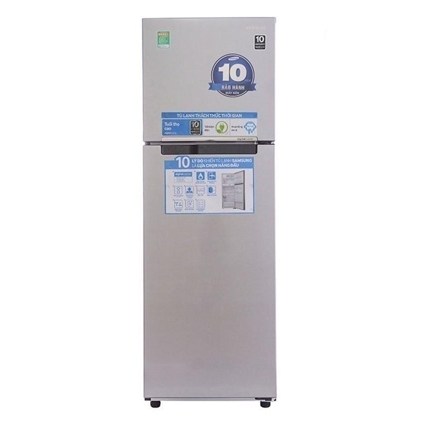 Hình ảnh Tủ Lạnh Digital Inverter Samsung RT20FARWDSA/SV (208L)