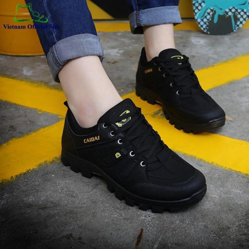 Giày Thể Thao Sneaker Nam LN40B