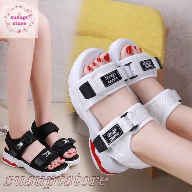 Hình ảnh sandal mới [susuptstore]