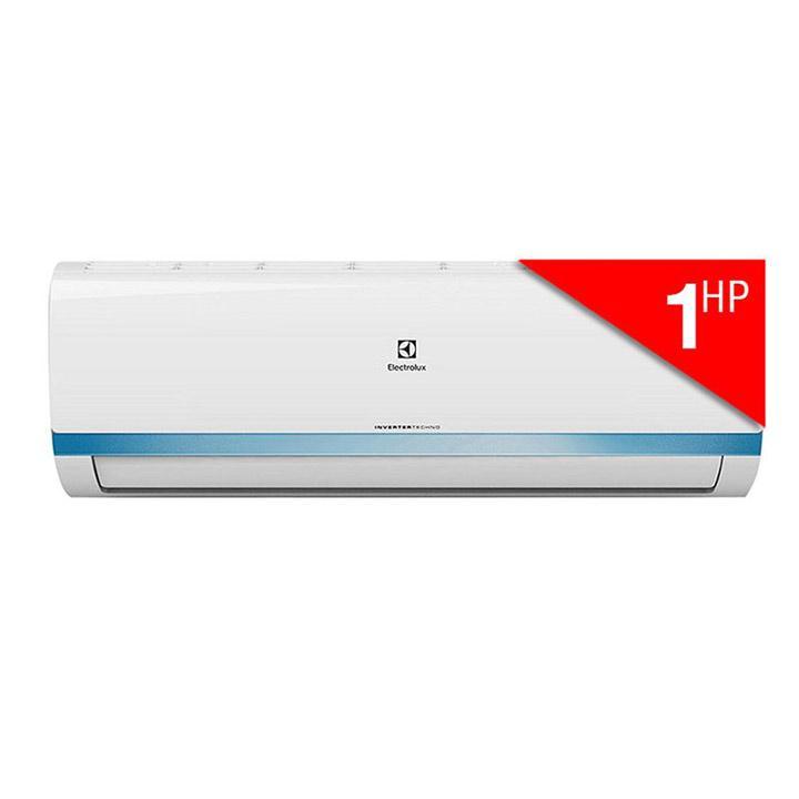 (NHẮN TIN ĐỂ ĐẶT HÀNG) Máy Lạnh Electrolux ESV09CRK-A2 1 HP