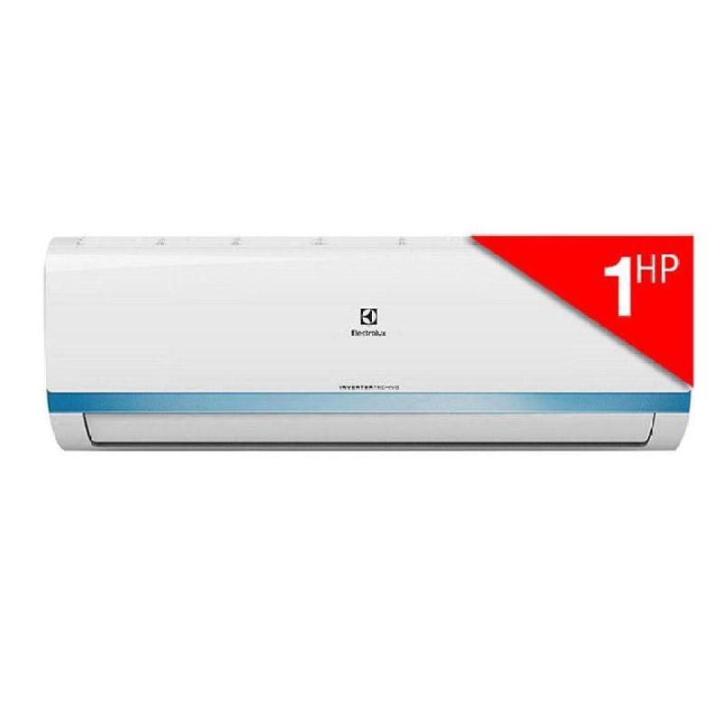 Bảng giá (NHẮN TIN ĐỂ ĐẶT HÀNG) Máy Lạnh Electrolux ESV09CRK-A2 1 HP