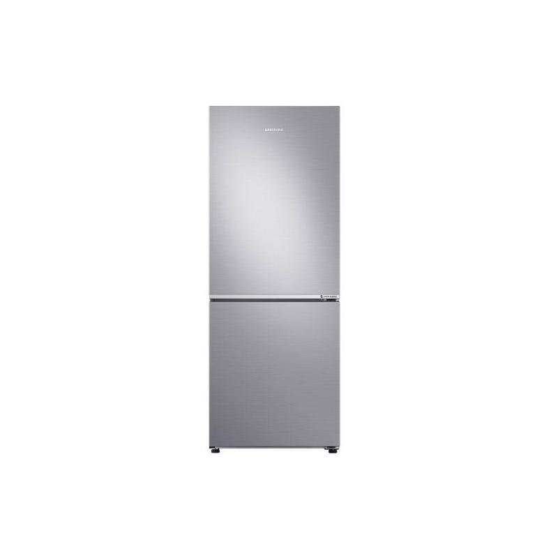 Tủ lạnh hai cửa ngăn đông dưới Samsung RB27N4010S8/SV 280L (Bạc)