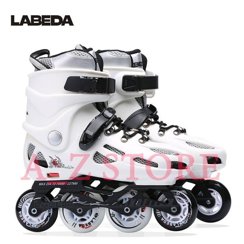 Phân phối Giày trượt patin Labeda cao cấp, giá tốt