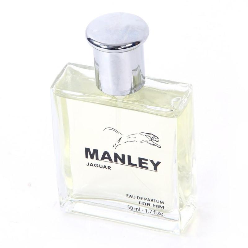 Nước Hoa Manley Jagual - N10 Chai 50 ML