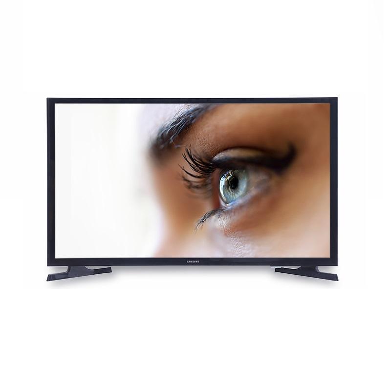 Smart Tivi LED Samsung 32inch UA32J4303DK HD (Đen)