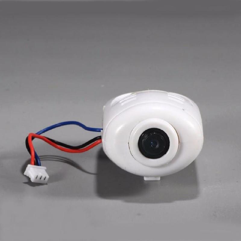 Camera Wifi cho Flycam X5C-1 hoặc tương đương, Tần số sóng 2.4G. Hoàng Long Store