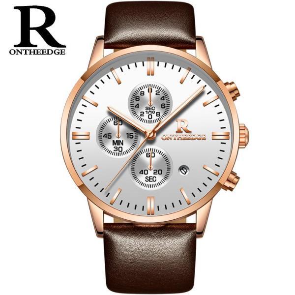 Đồng hồ chính hãng cho nam chống nước cao cấp bán chạy