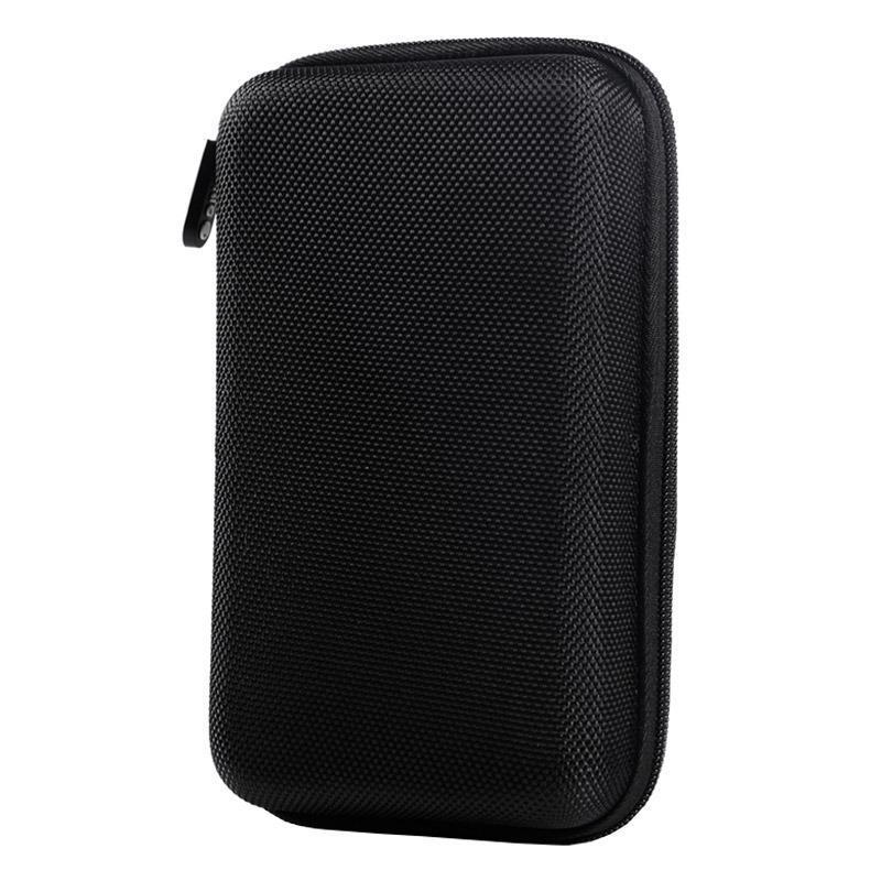 Bảng giá Túi báo vệ ổ cứng 2.5 Orico PHE-25 Phong Vũ