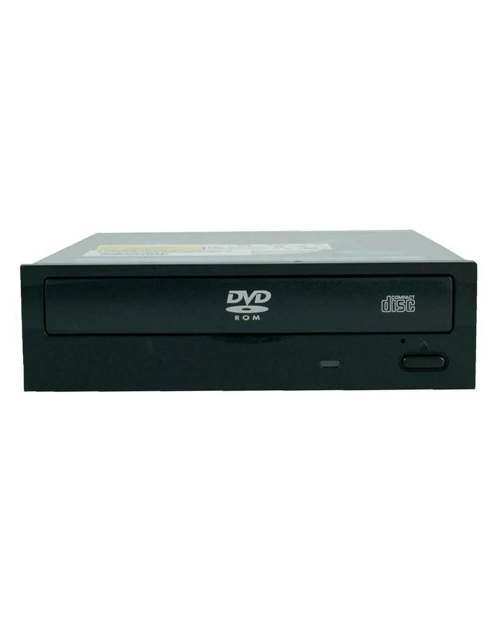 Hình ảnh Ổ đĩa DVD - RW ( ghi đĩa ) - tặng cáp sata