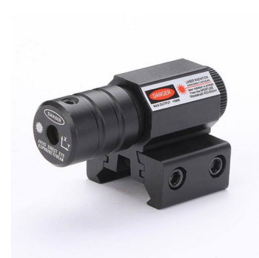 Laser Định Hướng