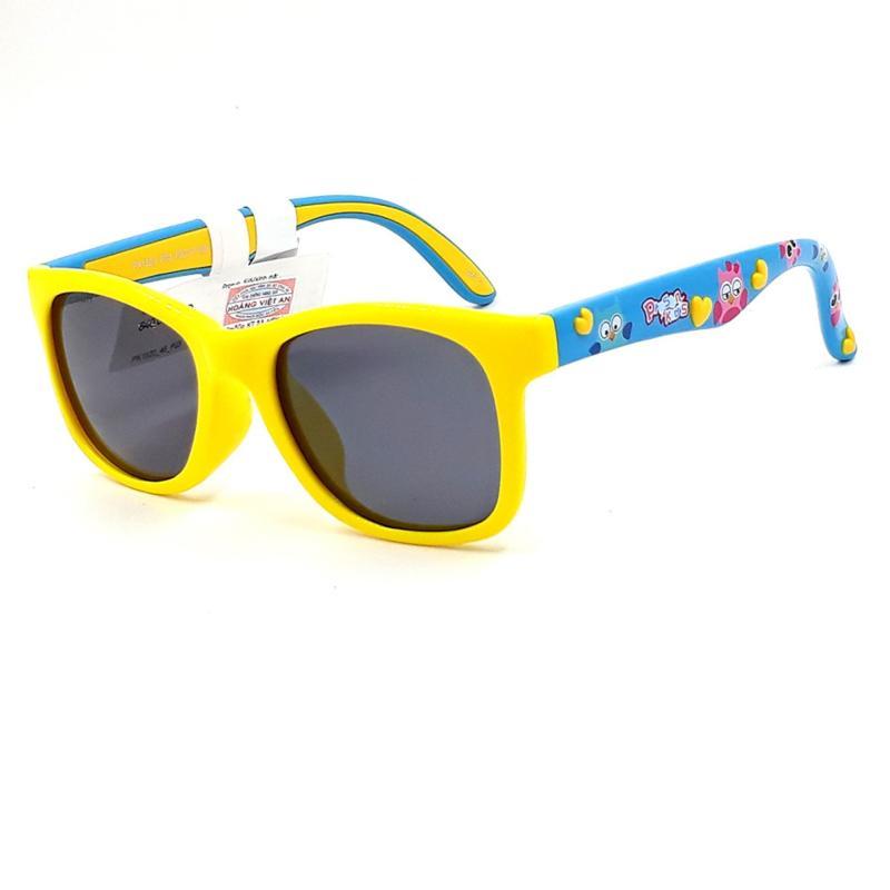 Giá bán Kính mát Prosun Kids PK1520_48_P03