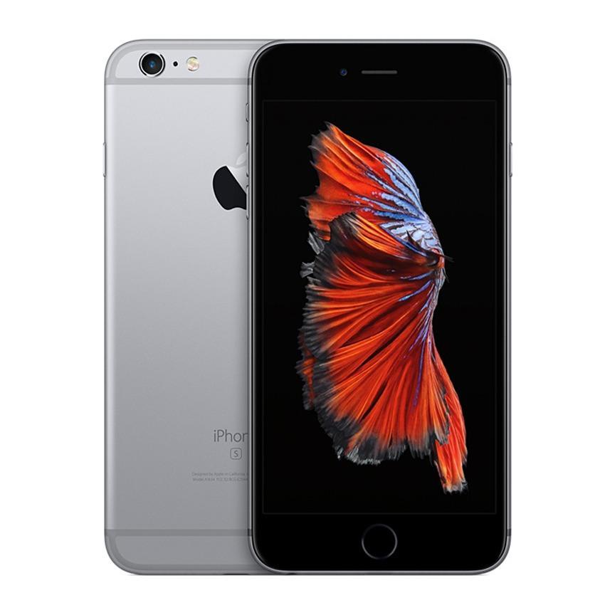 Apple iPhone 6s Plus 32GB - Hàng Chính Hãng Mã VN/A