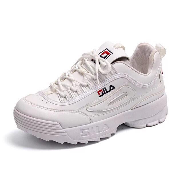 Hình ảnh giày thể thao OILA