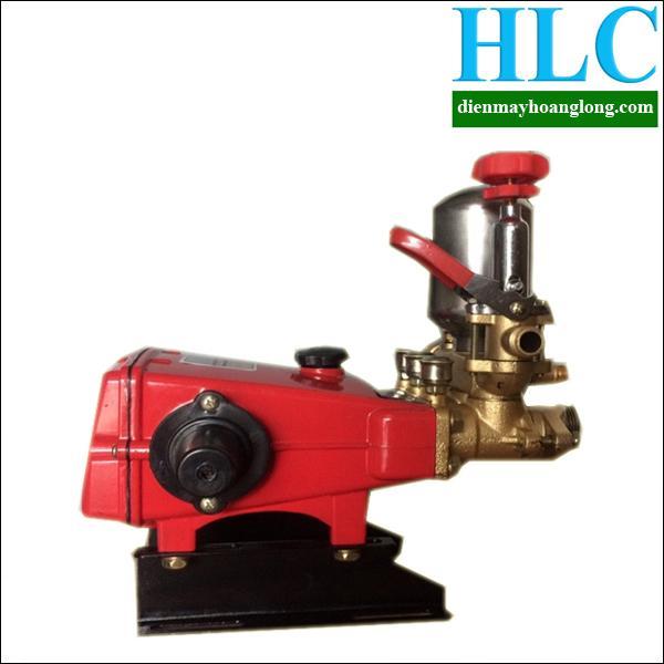 Đầu xịt rửa HLC -45