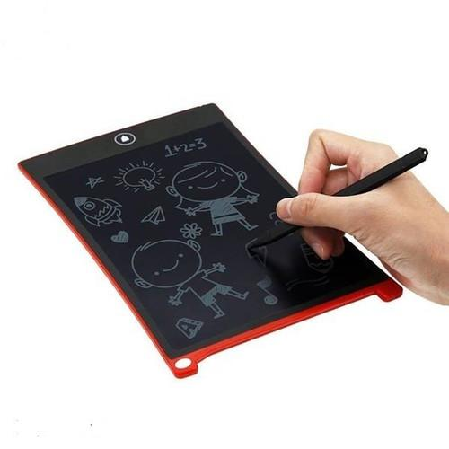 Hình ảnh Bảng viết, vẽ điện tử màn hình LCD 8.5 inch