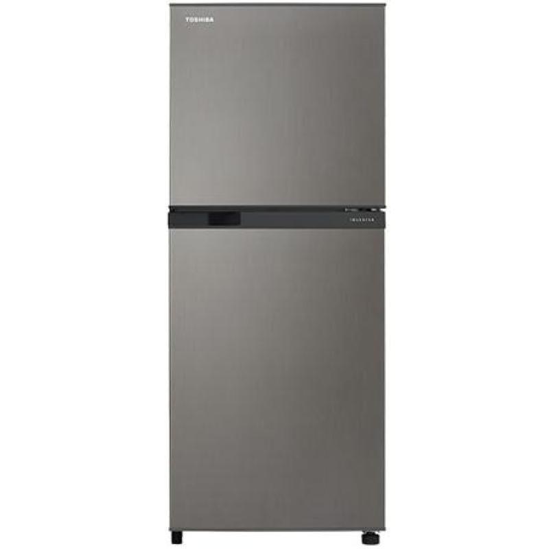 Tủ Lạnh TOSHIBA Inverter 171 Lít GR-M21VZ1(DS)