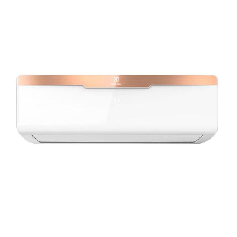 Bảng giá (NHẮN TIN ĐỂ ĐẶT HÀNG) Máy Lạnh Electrolux 1HP ESM09CRO-A5