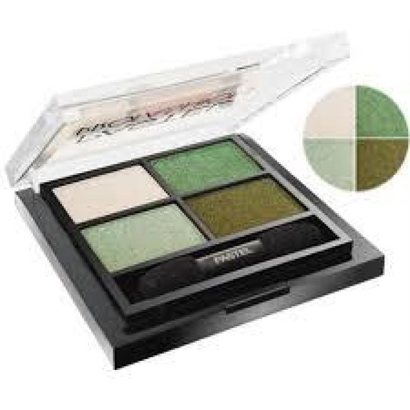 Màu mắt pastel #205 nhập khẩu