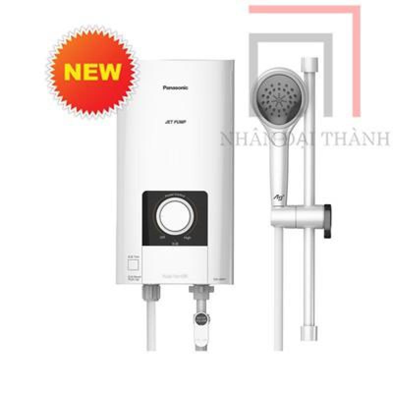 Bảng giá Máy nước nóng Panasonic DH-4NP1VW Điện máy Pico