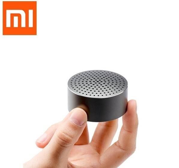 Loa Bluetooth Xiaomi Mini Speaker X02YM