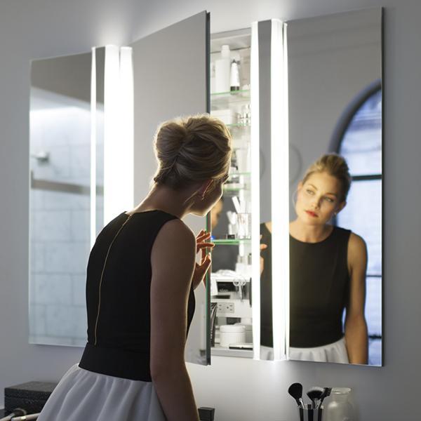 Tủ gương Inox đa năng cửa mở Eurolife CB01-46-52.jpg