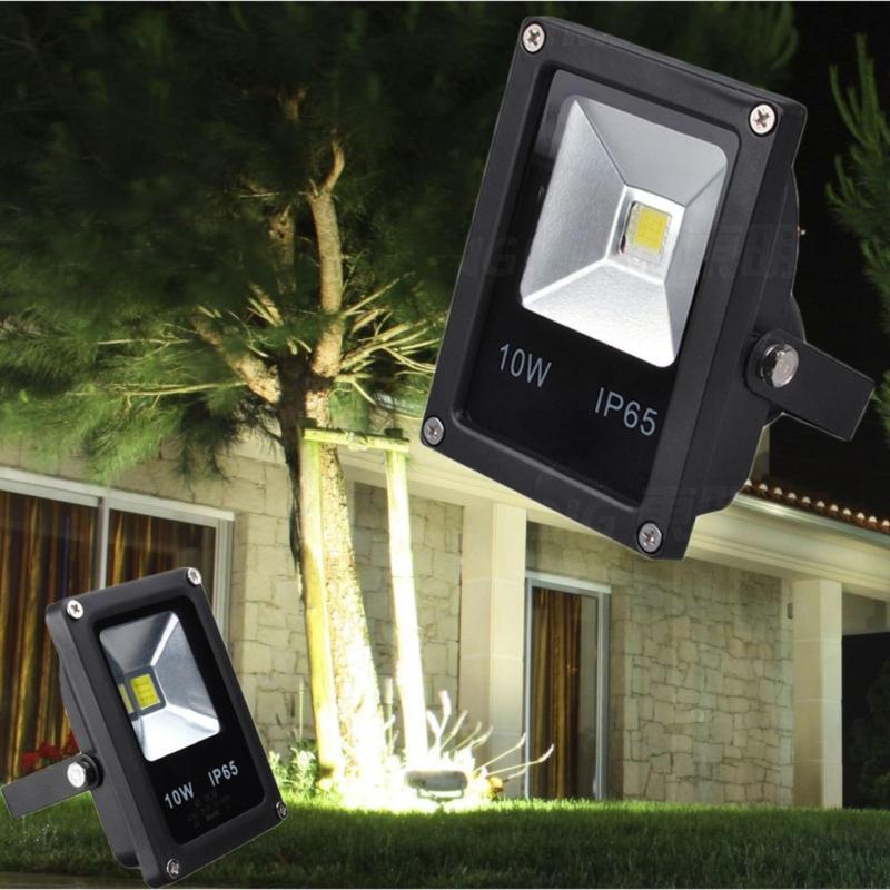 Bảng giá Bóng Led Philip, Pha đèn Led NA111, đèn led chiếu sáng gia đình - Đèn Pha Led Đẳng Cấp Vượt Trội, Giá Cực Rẻ