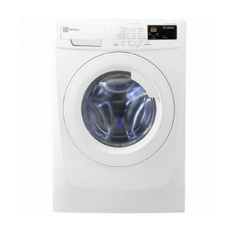 (NHẮN TIN ĐỂ ĐẶT HÀNG) Máy Giặt Electrolux EWF80743 7Kg