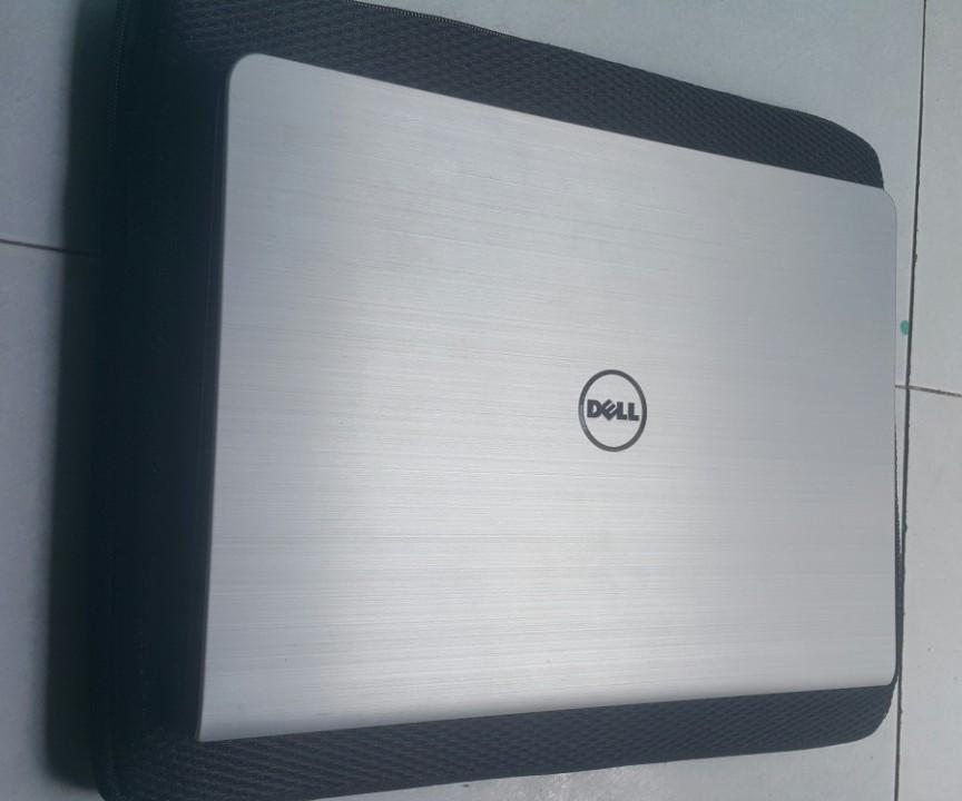 Hình ảnh Laptop delll Insprion 5445