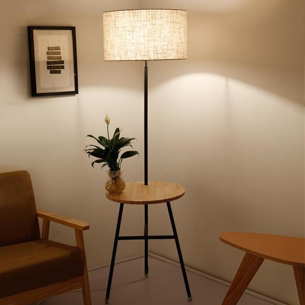 Đèn cây ghế-Đèn sàn- Đèn khách sạn
