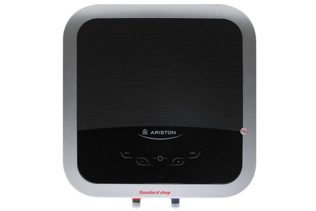Bảng giá Bình nước nóng Ariston Andris2 Top 30 lít (AN2 30TOP) model mới nhất 2018
