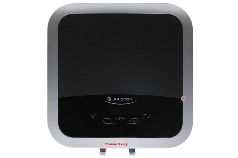 Bảng giá Bình nước nóng Ariston Andris2 Top 30 lít (AN2 30TOP) model mới nhất 2018 Điện máy Pico