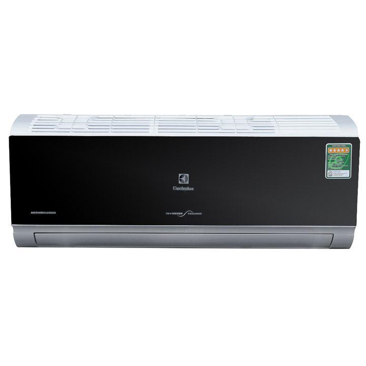 (NHẮN TIN ĐỂ ĐẶT HÀNG) Máy Lạnh Electrolux 1 HP ESV09CRK-A1