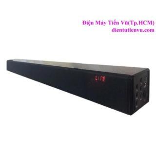 Loa thanh Soundbar Arirang SB-36K 60W thumbnail