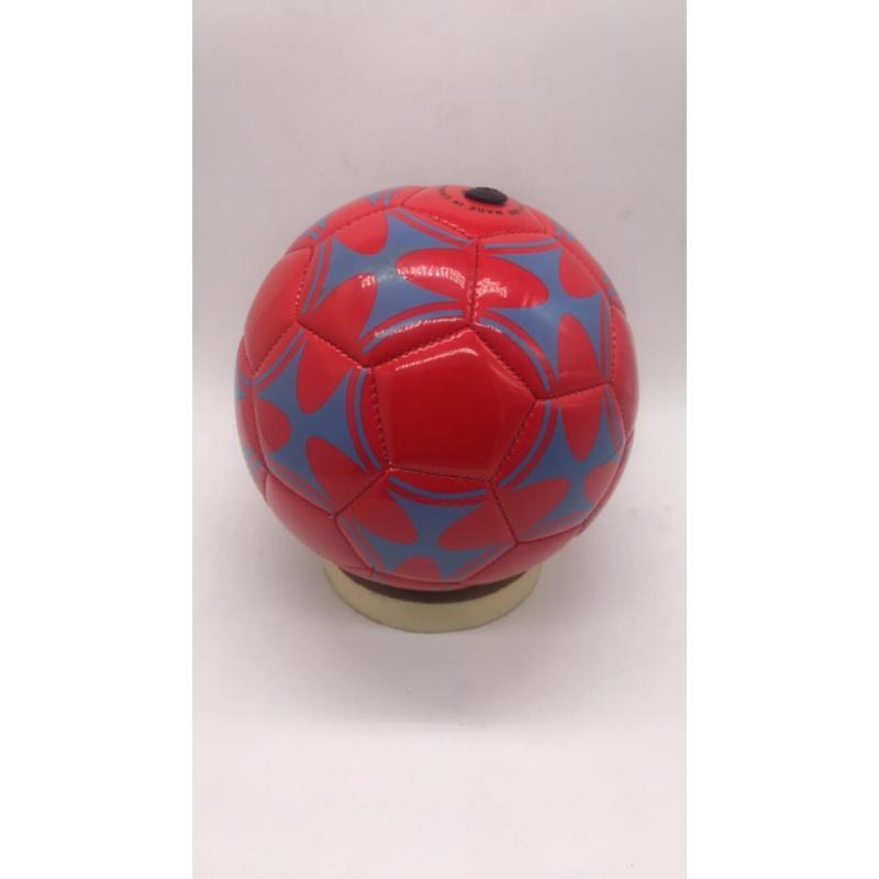 Quả bóng da dành cho trẻ em Tập đá bóng