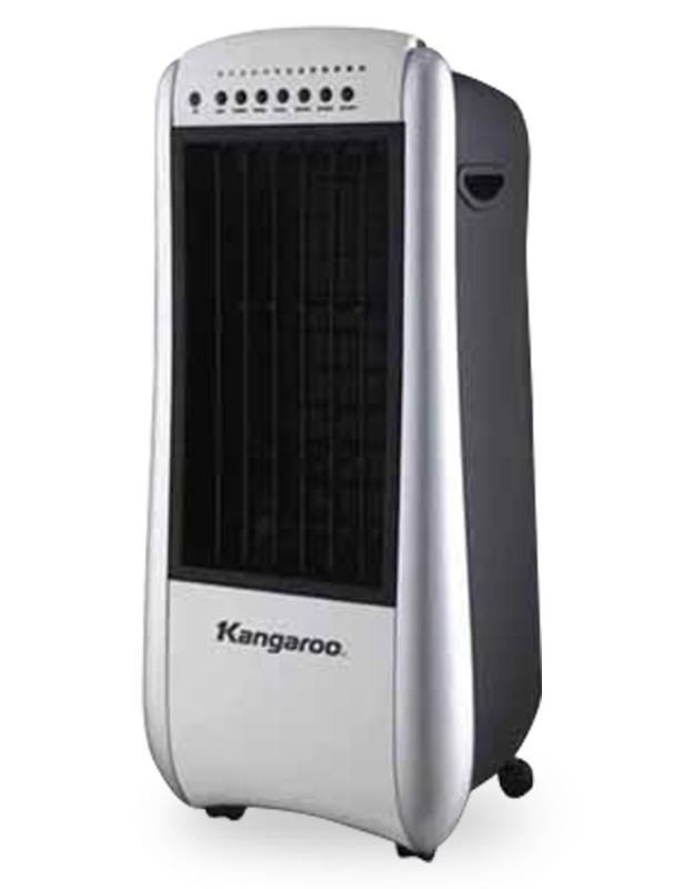 Máy Làm Mát Kangaroo KG50F08
