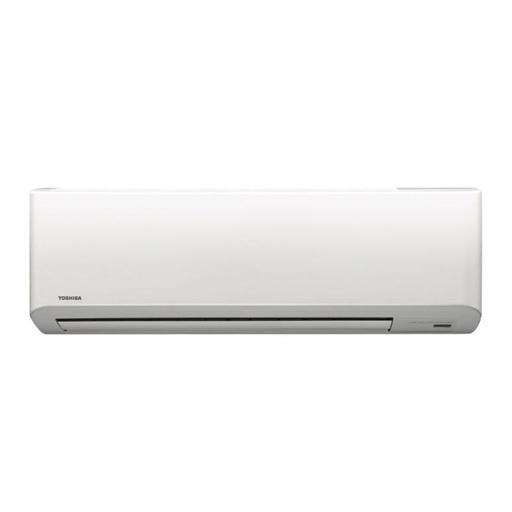 Bảng giá Máy Lạnh Toshiba 1 HP RAS-H10S3KS-V