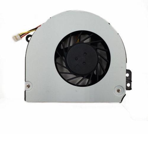 Quạt Tản Nhiệt Laptop Dell 14RD 14RR N4120 N4010 1464 1564 1764 - HÀNG NHẬP KHẨU
