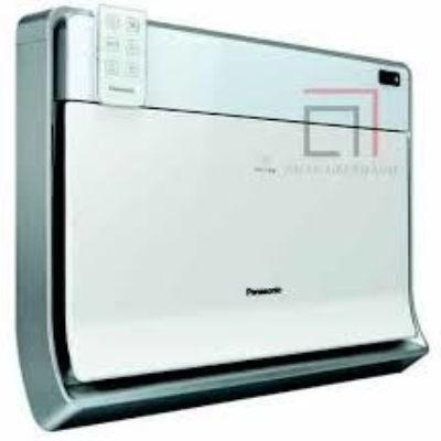 Bảng giá Máy lọc không khí Panasonic F-PXL45A